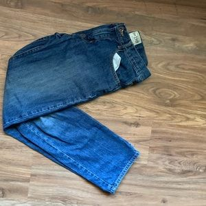 16 slim youth children's place jeans